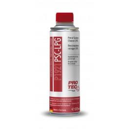 PETROL SYSTEM CLEANER LPG